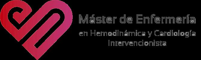 Plataforma de educación de la Asociación Española de Enfermería en Cardiología
