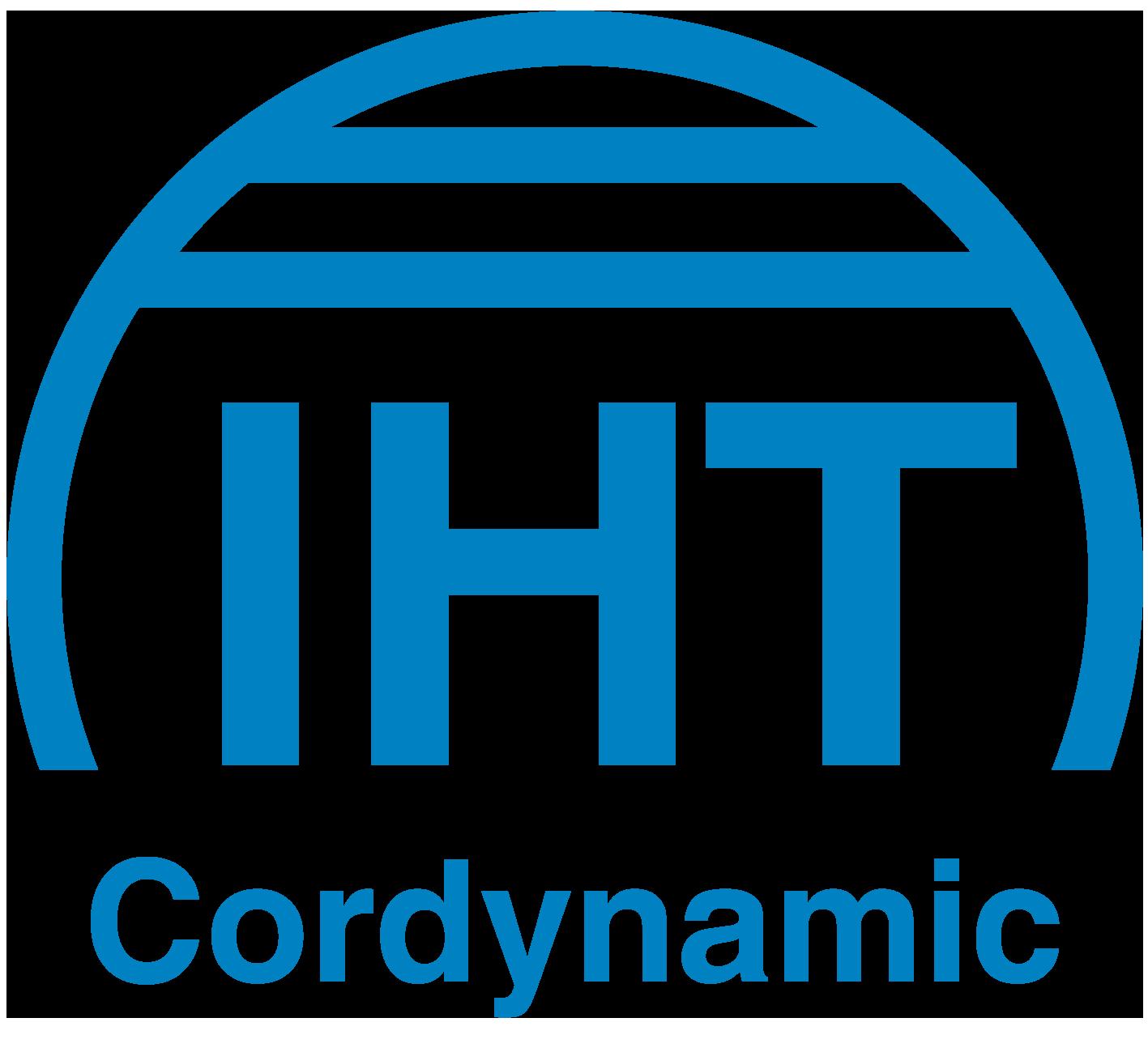 IHT Cordynamic